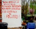 Folletto 25603