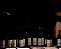 I vini di Nicolini Giorgio