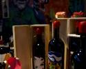 I vini di Cascina Carrà