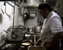 Massimo in Cucina Pop.