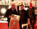 La Roncola d'Oro 2013: Kurt e Johann Rottensteiner