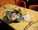 Cena a Filiera Diretta 26/02/2011  © Laura Larmo
