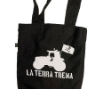 ltt2011-foll-shoppers-bag