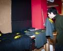 ltt2011-giako-selecta