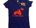 ltt2011-tshirt-1-foll