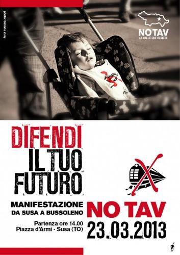 Difendi-il-tuo-futuro