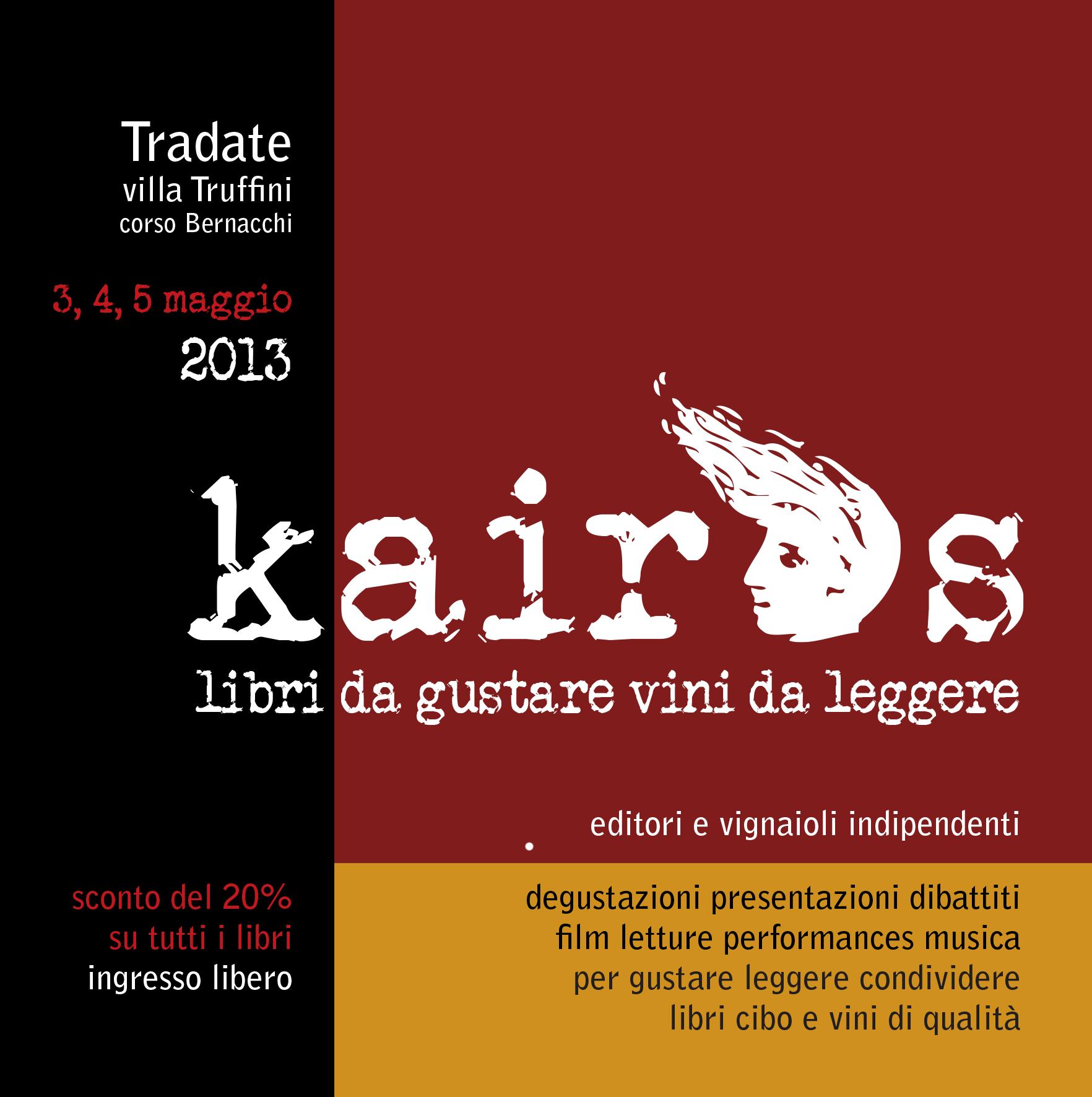 kairos_2013_brochure_light(1)-1