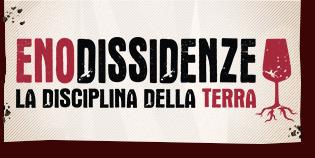 logo_enodissidenze