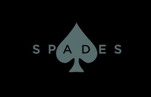 spades-label