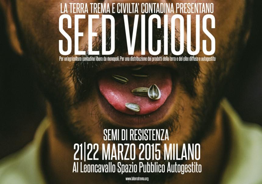 seedviciousss1