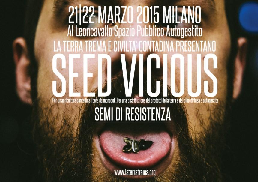 seedviciousss2