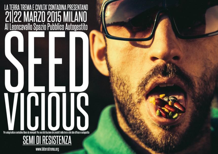 seedviciousss3