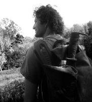 Selva, castagno. Un sogno bucolico   Incontro