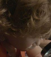 Esploratori a La Terra Trema | Laboratorio per bambin*