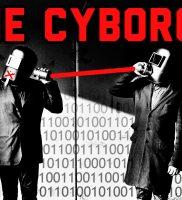 The Cyborgs | concerto